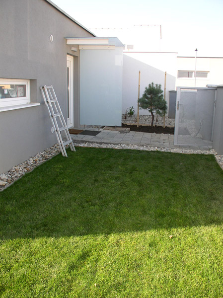 Postup pri realizácia záhrady 03